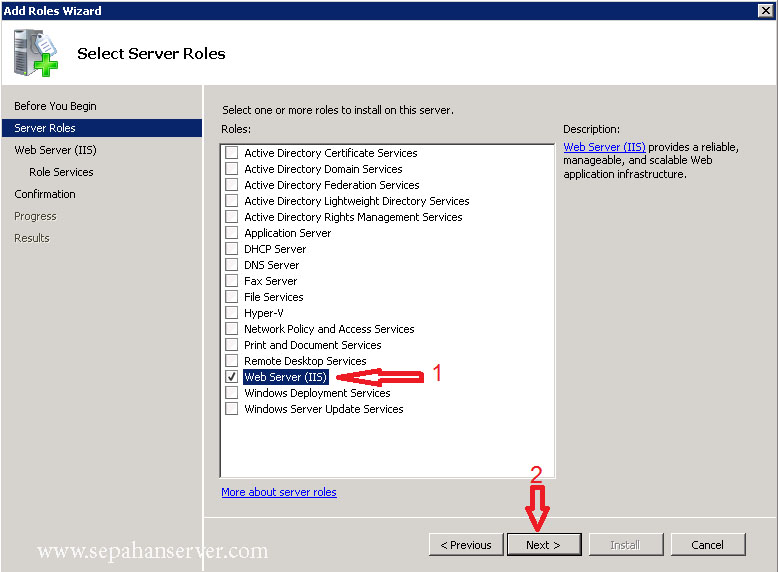 windows-server-to-host-download-4