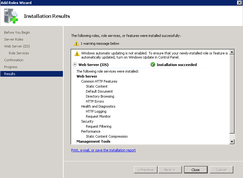 windows-server-to-host-download-8